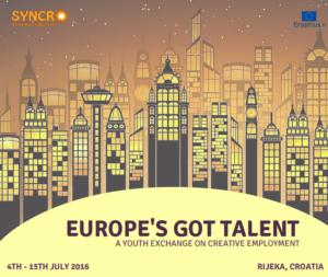 europe-got-talent