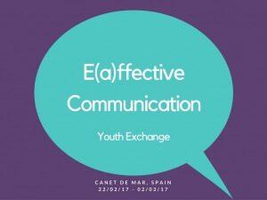 affective-communication