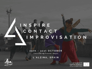 Inspire-Contact-Improvisation-image-png
