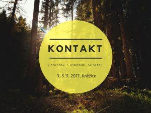 KONTAKT 11-2017