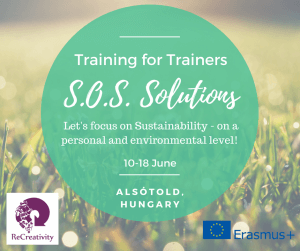 SOS_Training_Poster_1