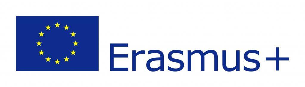 Tento obrázek nemá vyplněný atribut alt; název souboru je EU-flag-Erasmus_vect_POS-1024x292.jpg.